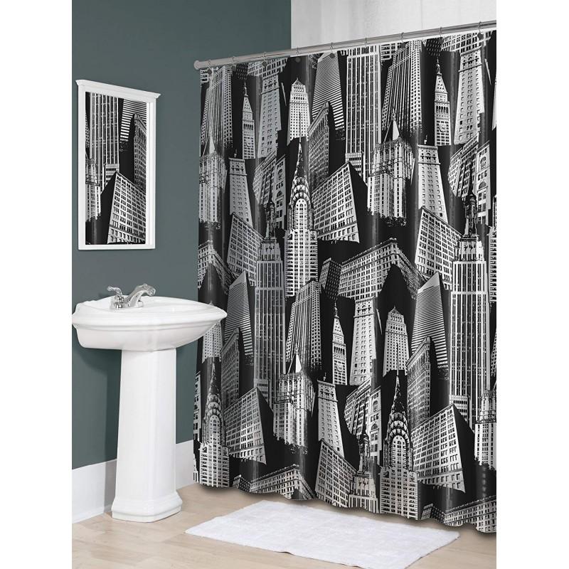 Nouvelle maison Astoria chromée Porte-rouleaux de papier accessoire de salle de bain